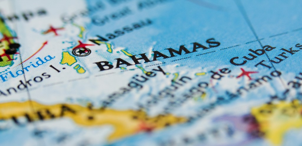 Bahamas, US Customs and Border Protection Preclearance Zones